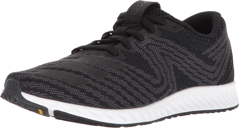 Adidas Womens Aerobounce Pr W Running shoes Running shoes