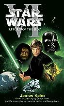 Best film star wars return of the jedi Reviews