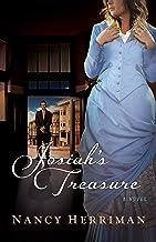 Josiah's Treasure: A Novel