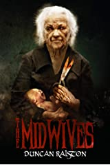 The Midwives Kindle Edition