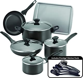 Best is farberware cookware oven safe Reviews