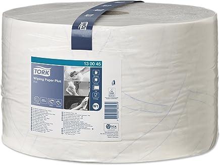 colch/ón para la comodidad wei/ß-blau desmontables 75 x 85 cm blanco Ideenreich