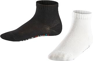 Falke, 2 Friends - calcetines Niños