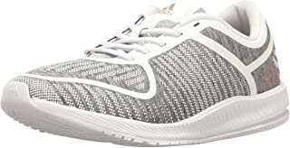 adidas Performance Women's Athletics Bounce W Cross-Trainer Shoe
