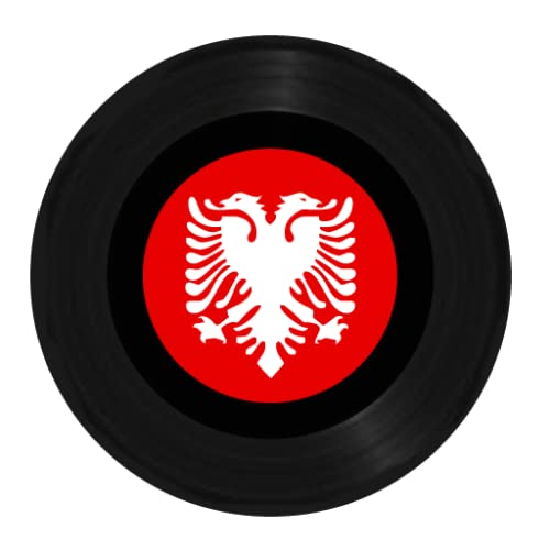Muzike Shqip Ere - Albanian Music New