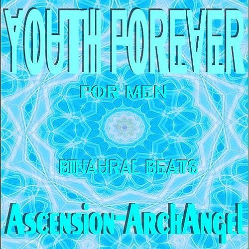 Youth Forever For Men