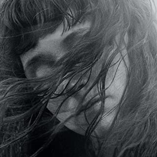 Best out in the storm waxahatchee Reviews