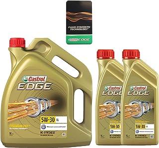 Amazon.es: 50 - 100 EUR - Aceites de motor para coches / Aceites ...
