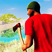 World Of Warriors Hero Hunters Fighting Quest Adventure Revolution : Rules Of Survival Island Craft Battle Simulator Games For Free