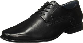 Flexi Salamanca 90701 Zapatos de Cordones Brogue para Hombre