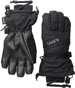 WMS GORE-TEX® Glove