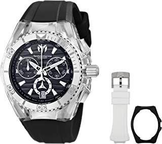 Reloj Mujer Acero Correa-QUARZO - Reloj TECHNOMARINE CRUIS ORIGINAL-114036
