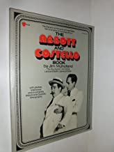 The Abbott and Costello Book