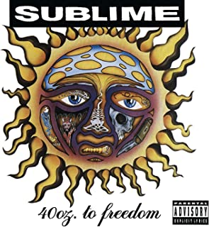 lets get stoned sublime