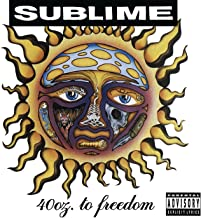 Best were only gonna die sublime Reviews