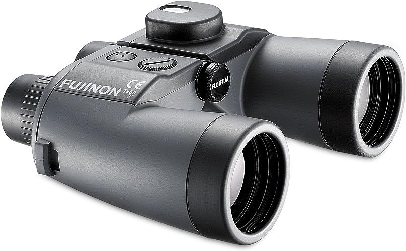 Fujinon Mariner 7x 50Wpc-XL Jumelles de Prisme de Porro