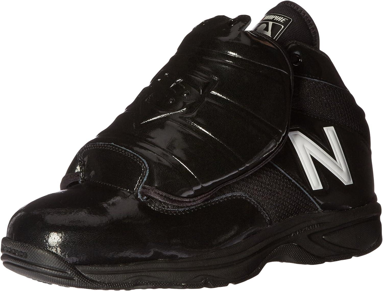 New Balance Men's mu460v3 Baseball schuhe
