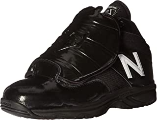 New Balance Mens mu460v3 Baseball Shoe