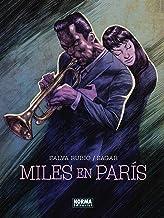 Miles En París
