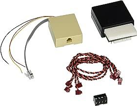 Pentair 521109 IntelliCom 2 Interface Adapter Replacement High Performance Pump