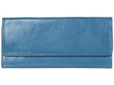 Hobo Ardor (Riviera) Handbags