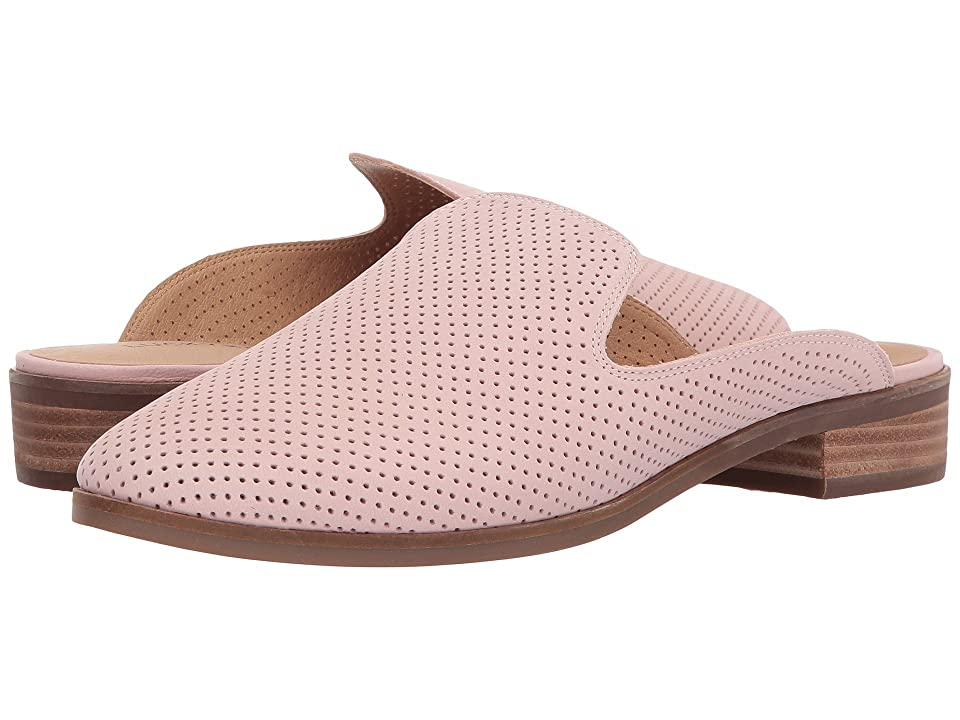 Lucky Brand Cristley (Blush Pink) Women