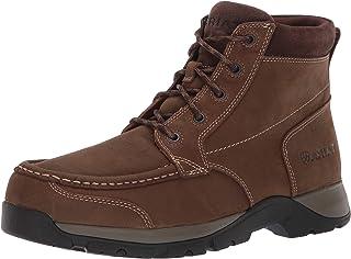حذاء ARIAT بحافة رجالي