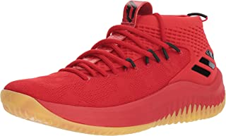 Best adidas dame 4 youth Reviews