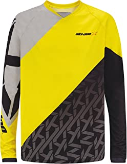 ski doo clothing