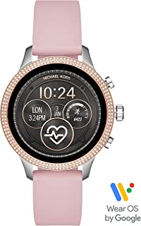 Amazon.es: Michael Kors: Relojes