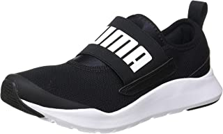 PUMA Wired Slipon, Sneaker Unisex-Adulto