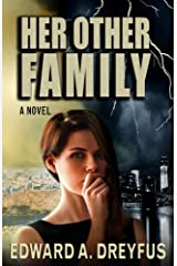 Her Other Family Kindle Edition