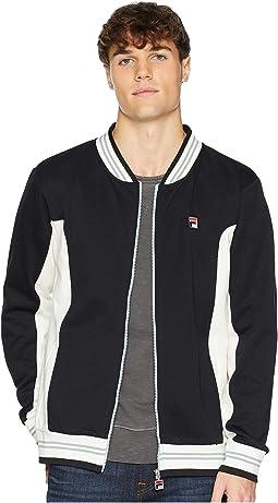Settanta Jacket