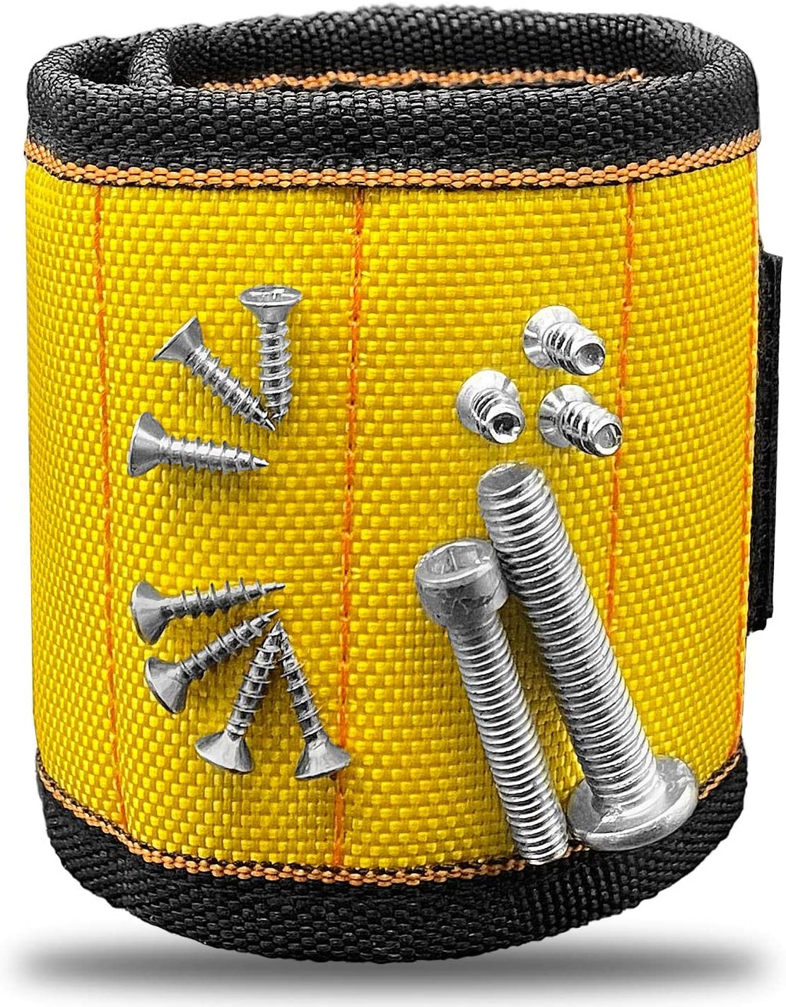 It is very popular Wartool Magnetic Wristband with Strong Magnets Holding Screw Special Campaign for