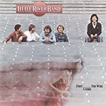 First Under The Wire (2010 Remaster)