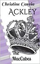 Ackley: The MacCabes