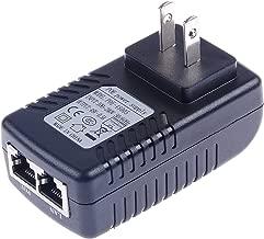 inline poe adapter