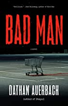 Best the bad man Reviews