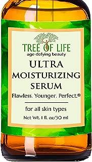 Best dry face cream Reviews