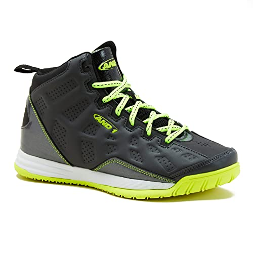 Basketball Shoes Wide: Amazon.com