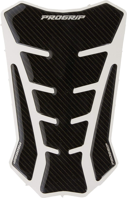 Austin Mall Progrip PG5008CARBON Superior '5008 Series' Fiber Pad Carbon Tank