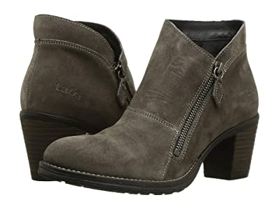 Taos Footwear Billie (Grey) Women