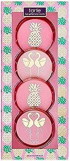 Best tarte blush set Reviews