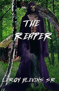 Mejor Reaper Season 1 de 2021 - Mejor valorados y revisados