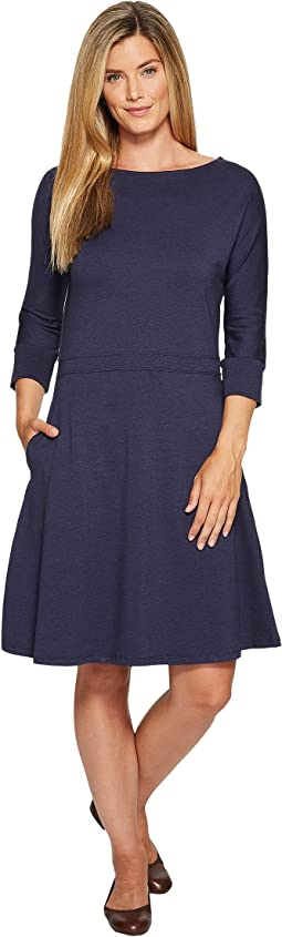 Toad&Co - Mizdress Knit Dress