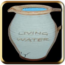 LDS Living Waters