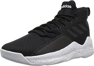 Men's Streetfire Basketball Shoe