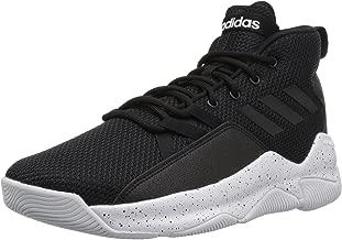 Best adidas adiwear basketball Reviews