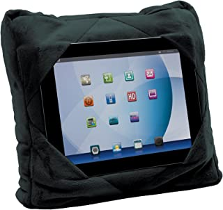 Best gogo pillow in stores Reviews