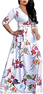 Best maxi dress outfits tumblr Reviews